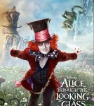 AliceThroughTheLookingGlass 4