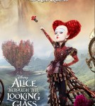 AliceThroughTheLookingGlass 5