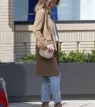 John Legend And Chrissy Teigen Shop Barney's New York
