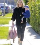 Molly-Sims-Daughter-FriendsHouse10