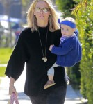 Molly-Sims-Daughter-FriendsHouse11