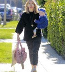 Molly-Sims-Daughter-FriendsHouse12
