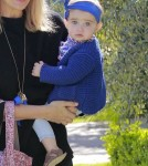 Molly-Sims-Daughter-FriendsHouse3