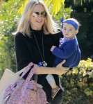 Molly-Sims-Daughter-FriendsHouse6