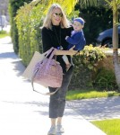 Molly-Sims-Daughter-FriendsHouse7