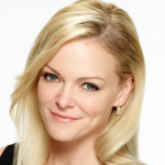 'Days of Our Lives' News: Martha Madison Shares Cute Pic – Daughter Charley Wants To Be An Astronaut