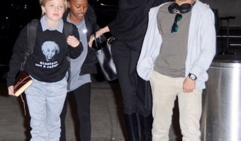 angelina-jolie-kids-lax5