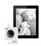 WiFi Baby Review