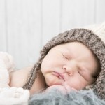 Tips and Tricks to Get Your Baby to Sleep Through the Night