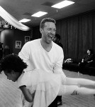 blue ivy and chris martin 2