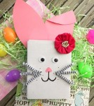 easter-bunny-box-feat11