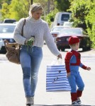 hilary-duff-luca-party1