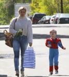 hilary-duff-luca-party11