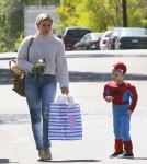 hilary-duff-luca-party13