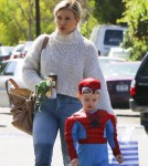 hilary-duff-luca-party3