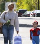 hilary-duff-luca-party5