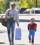 hilary-duff-luca-party8
