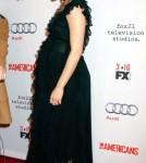 keri-Russell-Americans-pregnant3