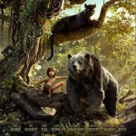 Disney Releases New Clips from 'The Jungle Book'