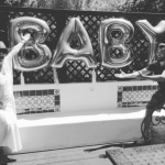 """'The Young and The Restless' News: """"Y&R"""" Alum Scott Elrod and Girlfriend Gears up for Baby Shower"""