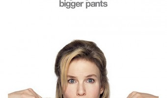 'Bridget Jones's Baby' 2016 Poster Shared By Miramax: Film Set For September Release – Bridget Needs Bigger Pants – Watch The Trailer!