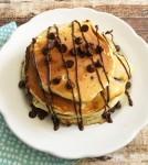 chocolate-chip-pancakes6