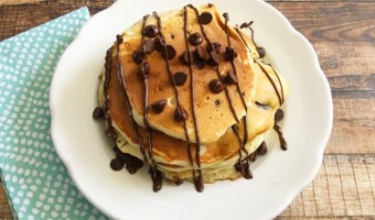chocolate-chip-pancakes6