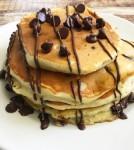 chocolate-chip-pancakes7