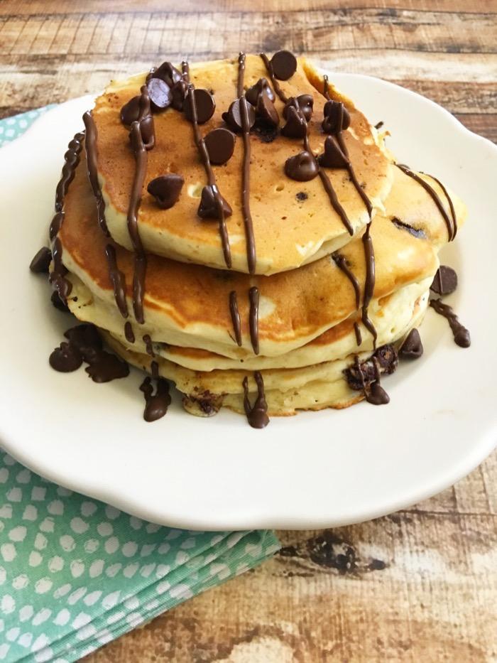 chocolate-chip-pancakes8