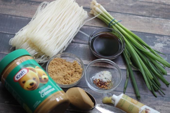 kraft-peanut-butter-spicy-peanut-noodles15