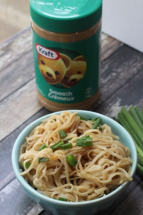 kraft-peanut-butter-spicy-peanut-noodles9