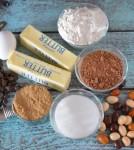 mocha-chocolate-nut-cookie3