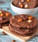 mocha-chocolate-nut-cookie4