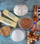 mocha-chocolate-nut-cookie5