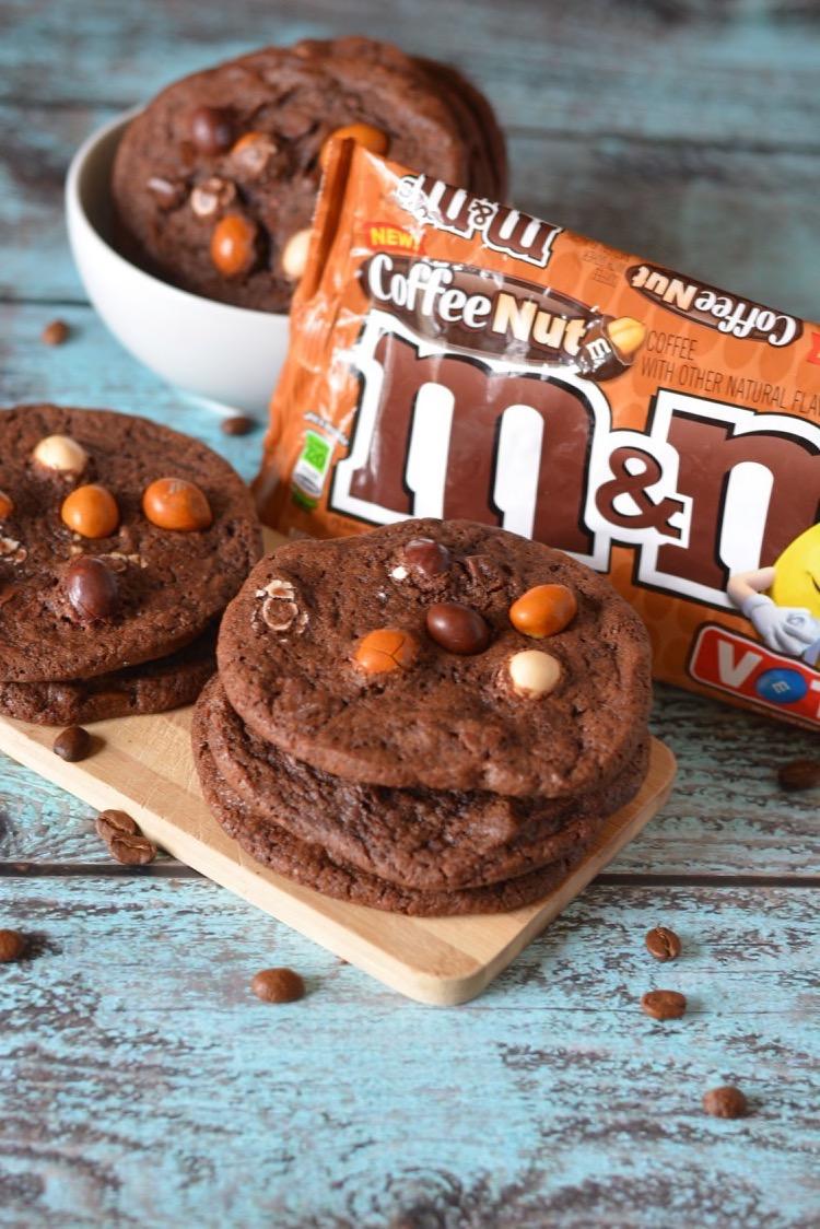 mocha-chocolate-nut-cookie6