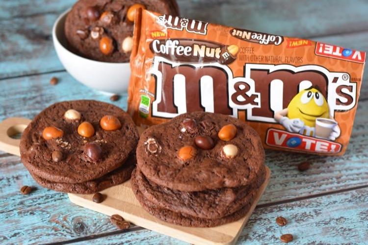 mocha-chocolate-nut-cookie8