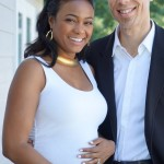 'The Young and the Restless' News: Alum Tatyana Ali Engaged And Pregnant: Expecting First Baby With Fiancé Dr. Vaughn Raspberry