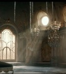 beauty-and-the-beast-live-action-film-video-pictures4