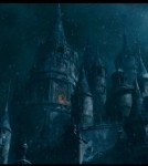 beauty-and-the-beast-live-action-film-video-pictures5