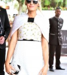 blake-lively-cannes-bump3