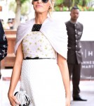 blake-lively-cannes-bump8