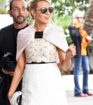 blake-lively-cannes-bump9