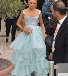 blakelively-cannes5