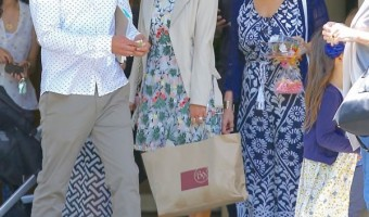 jessica-alba-cash-warren-mothersday10