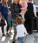 mollysims-kids-out10