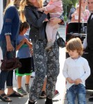 mollysims-kids-out11