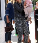 mollysims-kids-out12
