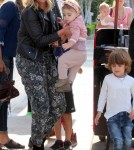 mollysims-kids-out13