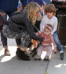 mollysims-kids-out14