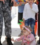mollysims-kids-out15